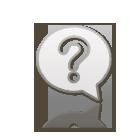 Vraag & antwoord over  helderzienden uit Limburg